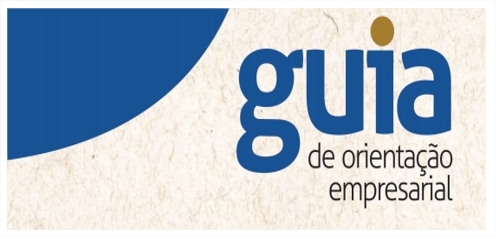 Fecomércio-CE disponibiliza versão digital dos Guias de Orientação Empresarial