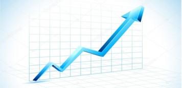 Intenção de compra do consumidor  aumenta em novembro