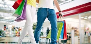 Consumidor fortalezense inicia 2019 otimista