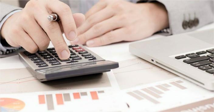 Endividamento cai -0,6 pontos percentuais em janeiro