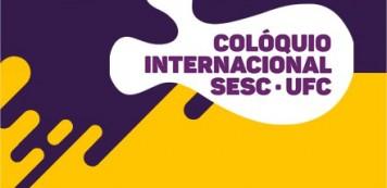 Sesc realiza Colóquio Internacional sobre Diversidade e Inclusão