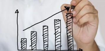 Aumenta otimismo de economistas sobre quadro econômico nacional