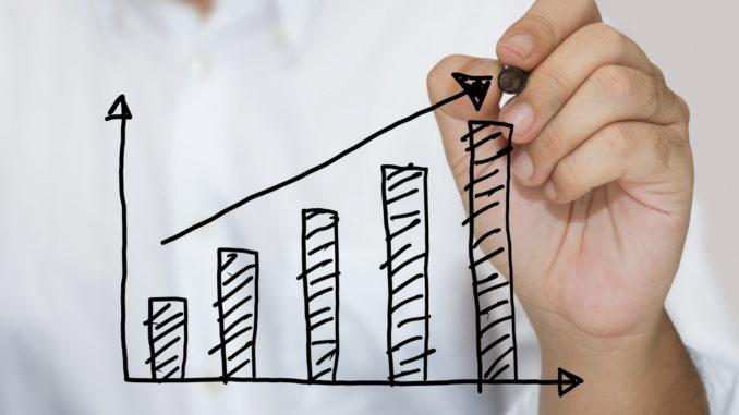 Seguradoras-têm-aumento-de-confiança-na-economia-em-novembro-678x381