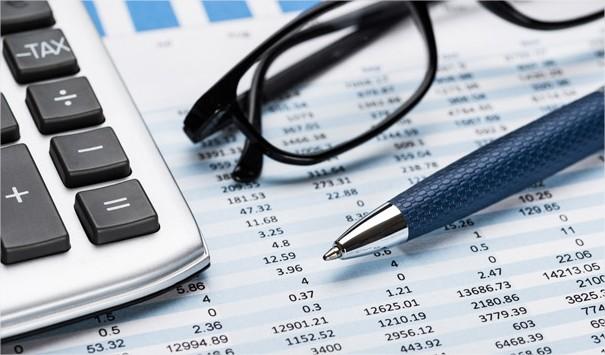 Cai o número de consumidores de Fortaleza  com dívidas em atraso