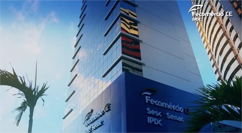 IPDC completa 20 anos de fundação