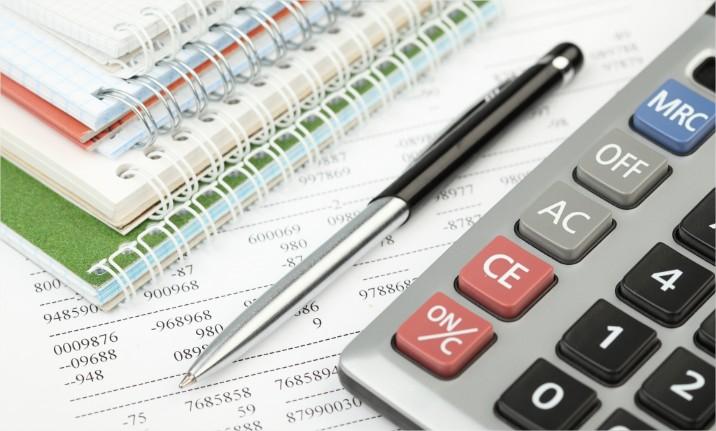 71,1% dos consumidores da capital cearense  possuem algum tipo de dívida