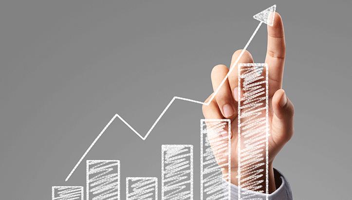 Empresário permanece confiante no cenário econômico