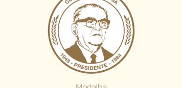 Sistema Fecomércio comemora 70 anos de atuação no Ceará e homenageia lideranças