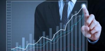 Economistas apresentam otimismo com quadro econômico nacional