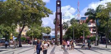 Lutas e conquistas marcam o Dia do Comerciante no Ceará