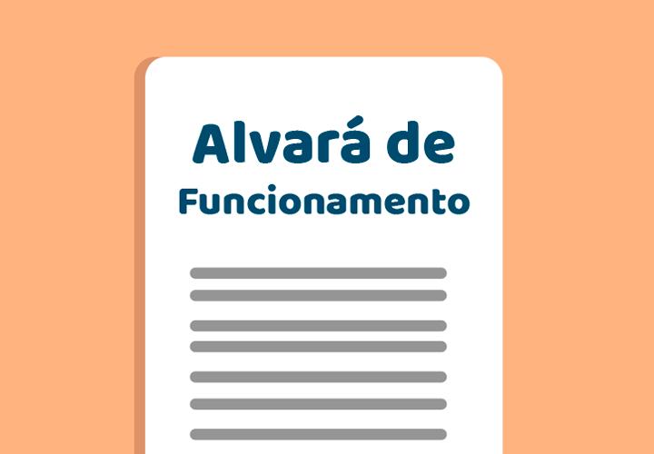 alvara_feco