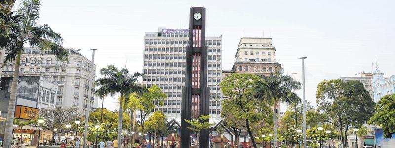 Fecomércio explica decreto que traz alterações para alvarás em Fortaleza