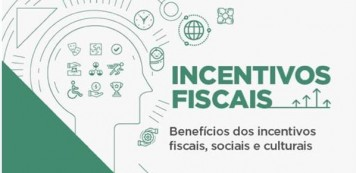 Fecomércio participa de seminário sobre Lei de Incentivos Fiscais no Ceará