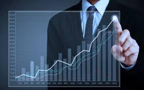 Pesquisa revela otimismo dos  consumidores e pessimismo dos empresários