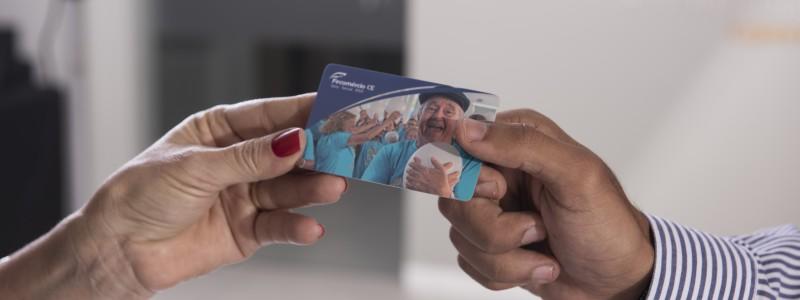 Cartão do Empresário: um mundo de benefícios agora On Line