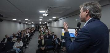 Jornadas Brasileiras de Relações do Trabalho