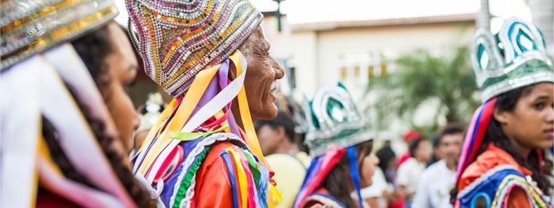 20ª Mostra Sesc Cariri de Culturas consolida espaço como maior difusor das artes no Brasil