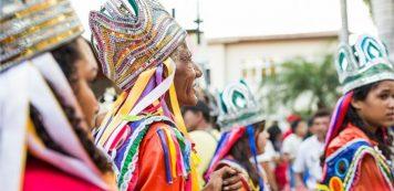Sesc Ceará divulga resultado do edital das Mostras Sesc de Culturas
