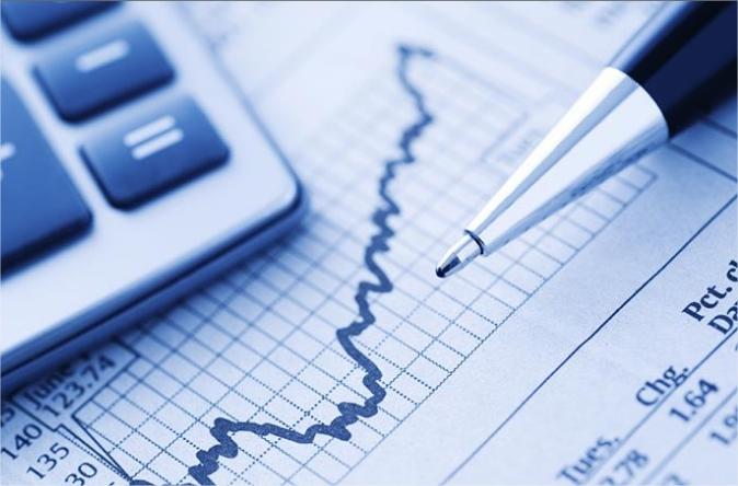 Endividamento cai  pelo sexto mês seguido