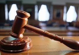 Decisão judicial suspende  exigência de cobrança de alvará