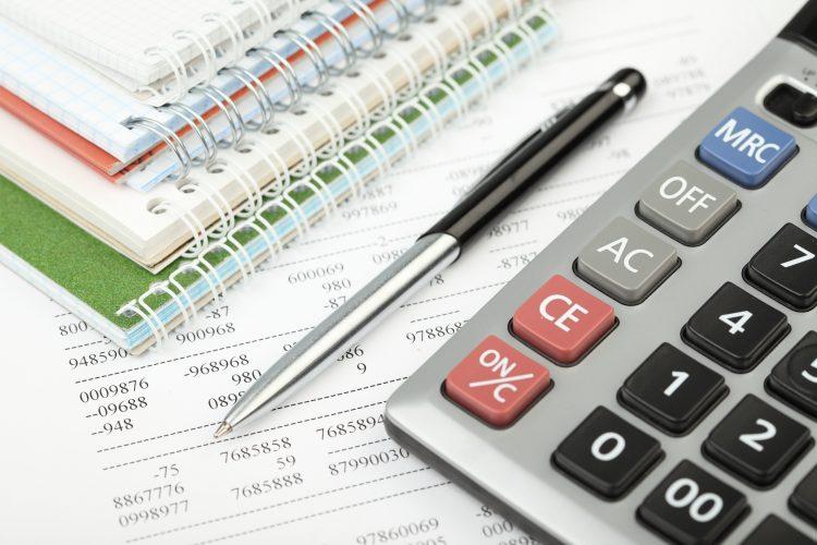 Pesquisa dos Economistas aponta otimismo