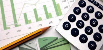 Fecomércio e Corecon divulgam 1ª pesquisa sobre   expectativa dos economistas para 2021