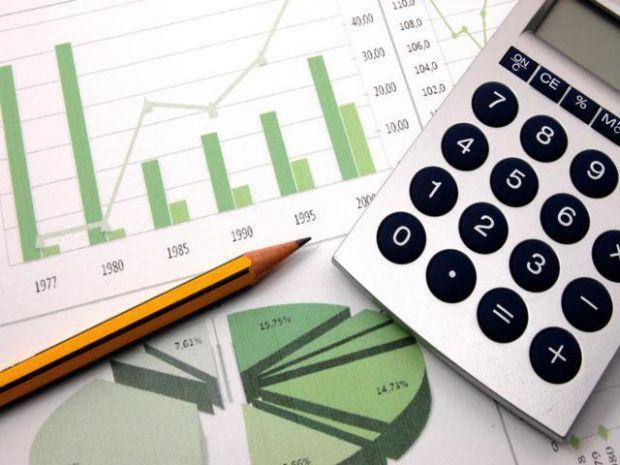 60,3% dos fortalezenses estão endividados