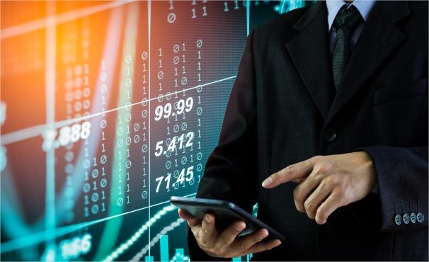 Perspectivas econômicas e desafios do varejo na mira do 35º CNSE
