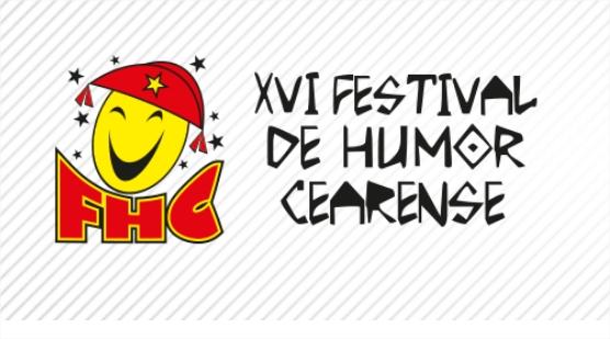 Sobral recebe festival pioneiro de humor e reúne grandes nomes