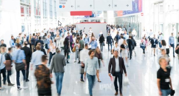 35º CNSE receberá a maior feira do comércio de bens, serviços e turismo do Brasil