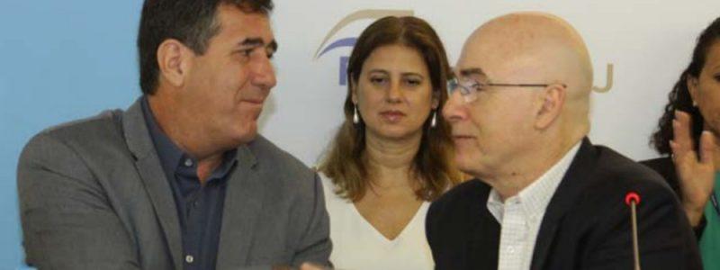 Luiz Gastão Bittencourt apresenta balanço de sua gestão no Sesc e Senac do RJ