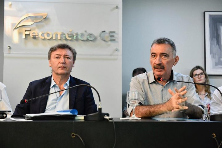 Fecomércio irá integrar Comitê Estadual de Resíduos sólidos