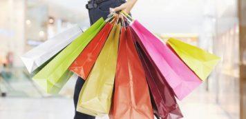Pesquisa revela o Índice de Confiança do Consumidor