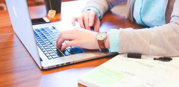 Sistema Fecomércio abre cadastro para Mestrado Profissional em Administração e Controladoria