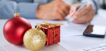 Contratação de temporários para o Natal será a maior em seis anos, indica CNC