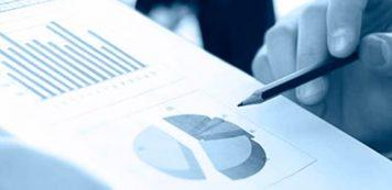Fecomércio e Corecon divulgam  expectativa dos economistas