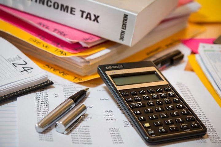 Conheça medidas econômicas para reduzir impactos do Covid 19 nas empresas