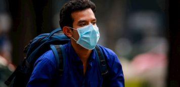 Coronavírus: Governador prorroga decreto de isolamento; Fortaleza segue em lockdown até final do mês