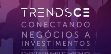 Maurício Filizola debate crescimento econômico e políticas de desenvolvimento