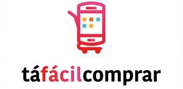 Plataforma de compra online criada  pela Fecomércio abre para cadastro de empresas