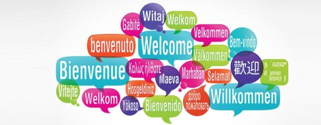 Senac promove semana de idiomas e libras no Tudo em Casa Fecomércio