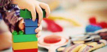 Senac Ceará desenvolve programação para apoio ao Programa Criança Feliz