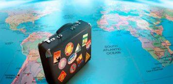 Fecomércio realiza programação  para analisar o setor produtivo do Turismo