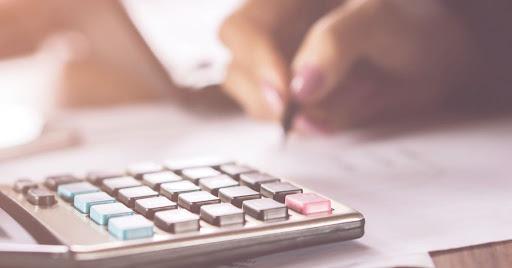 Decreto municipal amplia prazos de cobranças administrativas e judiciais de crédito tributário