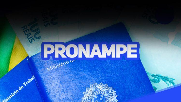 Saiba mais sobre as regras do Pronampe 2021