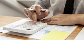 Novo Refis ajuda empresários  com débitos no ICMS